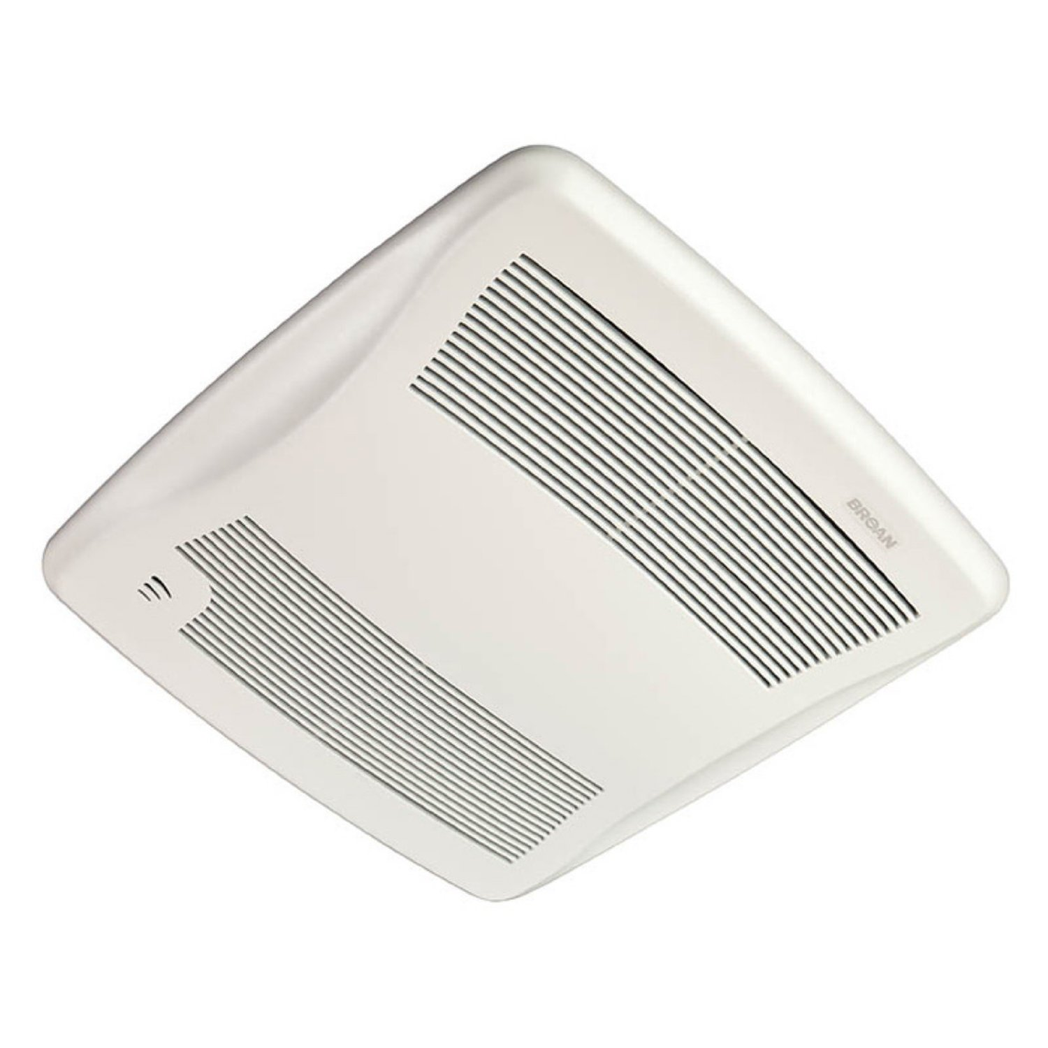 Broan Bathroom Fan | Nutone Bathroom Heater | Broan Bathroom Light Fan Combo