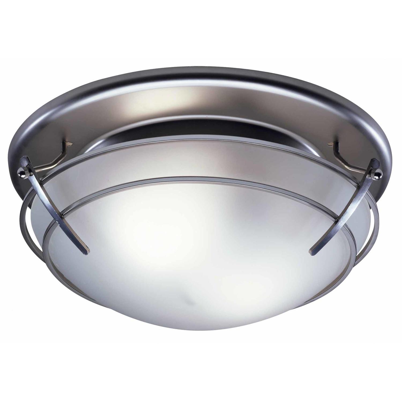 Nutone Bathroom Fan And Light bath & shower: broan bathroom fan | fans lowes | broan range hoods