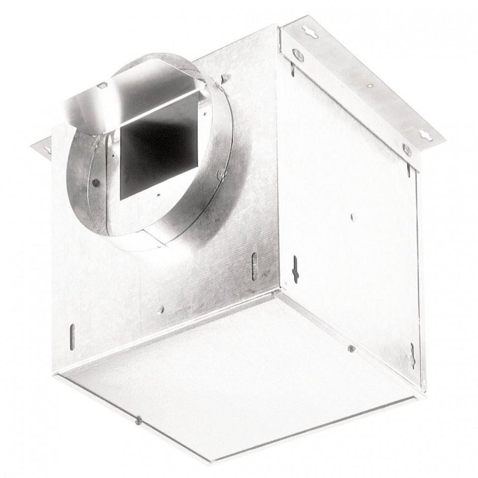 Broan Bathroom Fan | Replacing A Bathroom Fan | Exhaust Fans For Bathrooms
