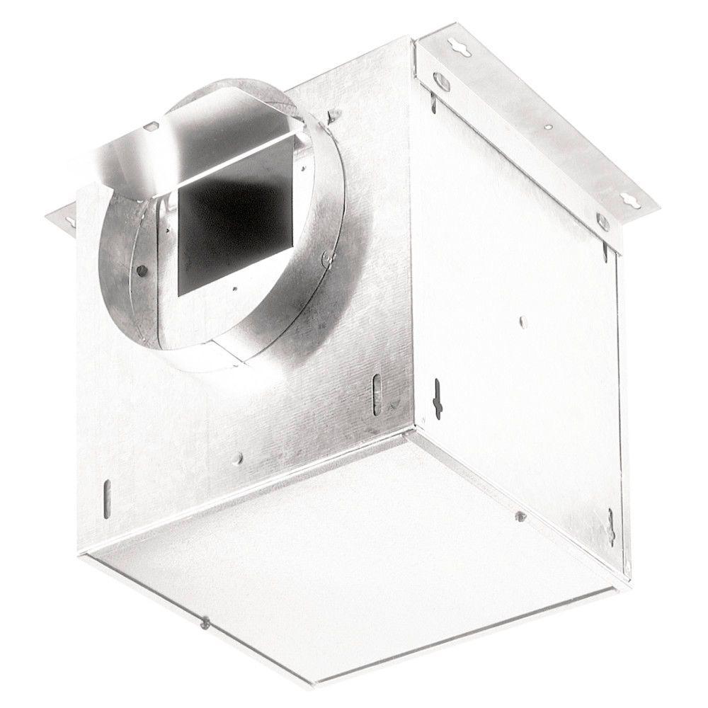 Broan Bathroom Fan   Replacing A Bathroom Fan   Exhaust Fans for Bathrooms