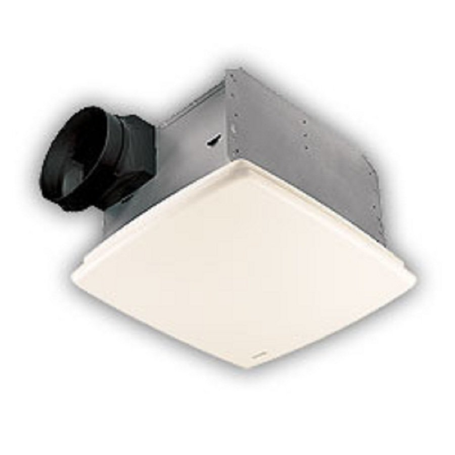 Broan Bathroom Fans Home Depot | Nutone Replacement Parts | Broan Bathroom Fan