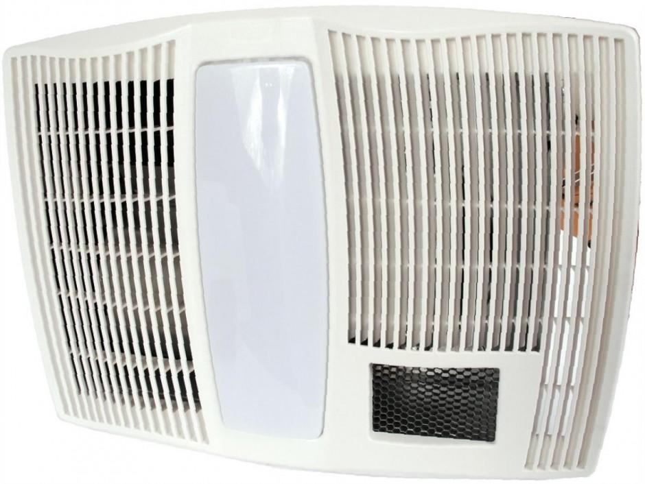 Broan Bathroom Heater | Broan Bathroom Fan | Nutone Exhaust Fan Parts