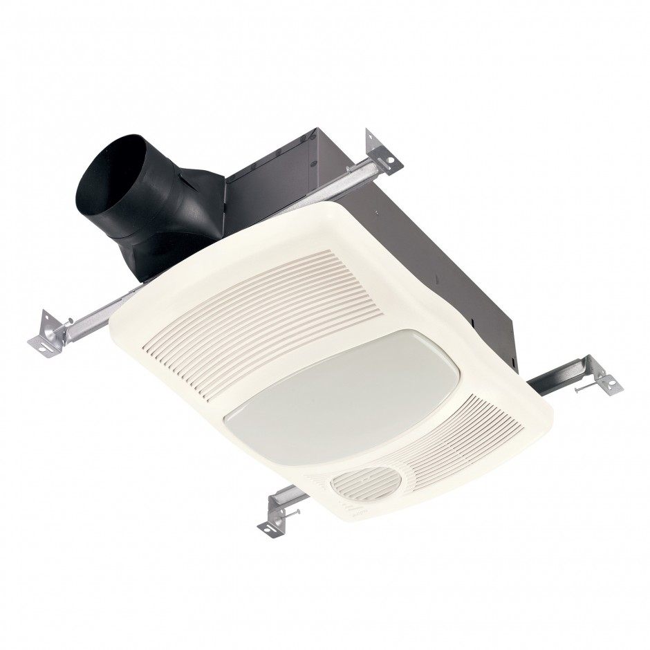 Broan Nutone Llc | Broan Bathroom Fan | Broan Bathroom Fans