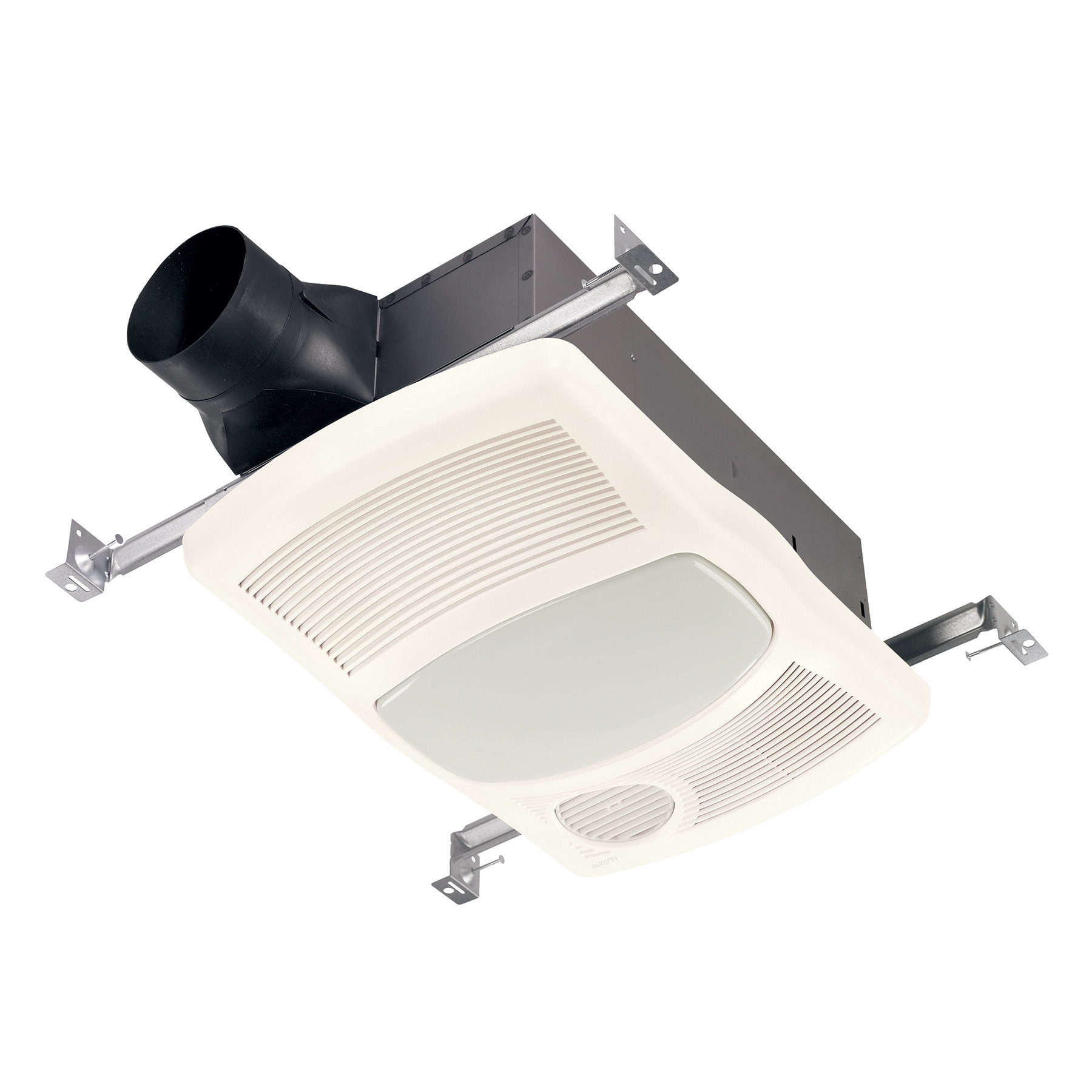 Broan-nutone Llc | Broan Bathroom Fan | Broan Bathroom Fans