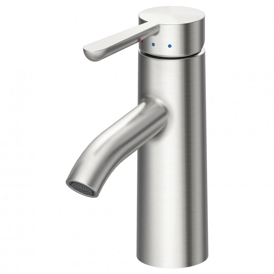 Bronze Faucets | Kohler Faucet | Bathroom Faucets