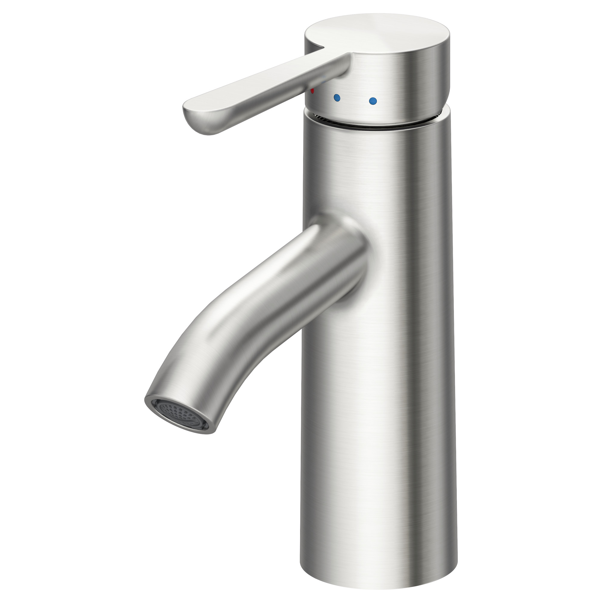 of touch pin add to bathroom in bath waterfall elegance this filler handshower with mixer your modern taps a faucet lavatory floor tub stylish mounted chrome