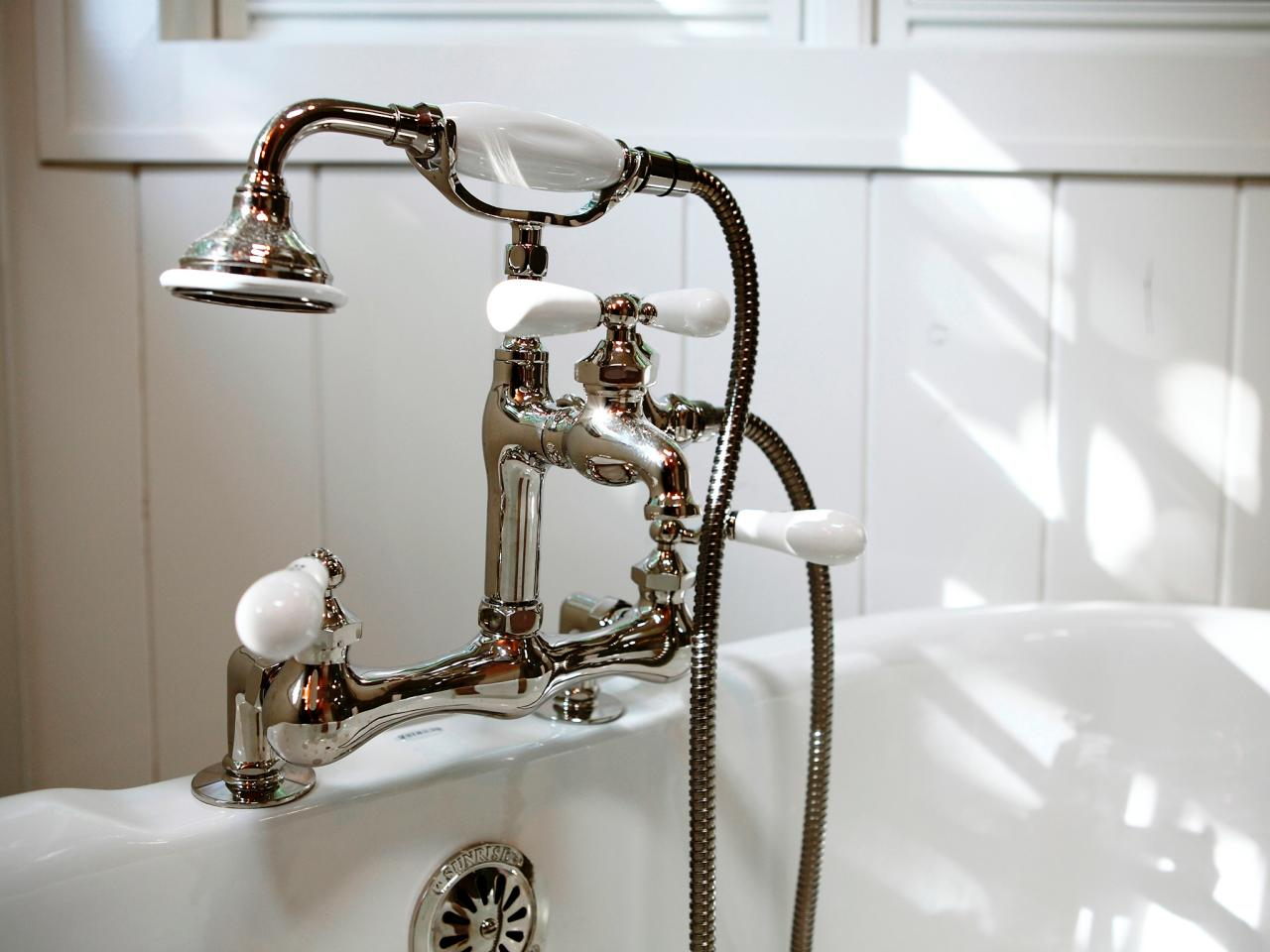 Bath & Shower: Fabulous Bathroom Faucets For Modern Bathroom ...