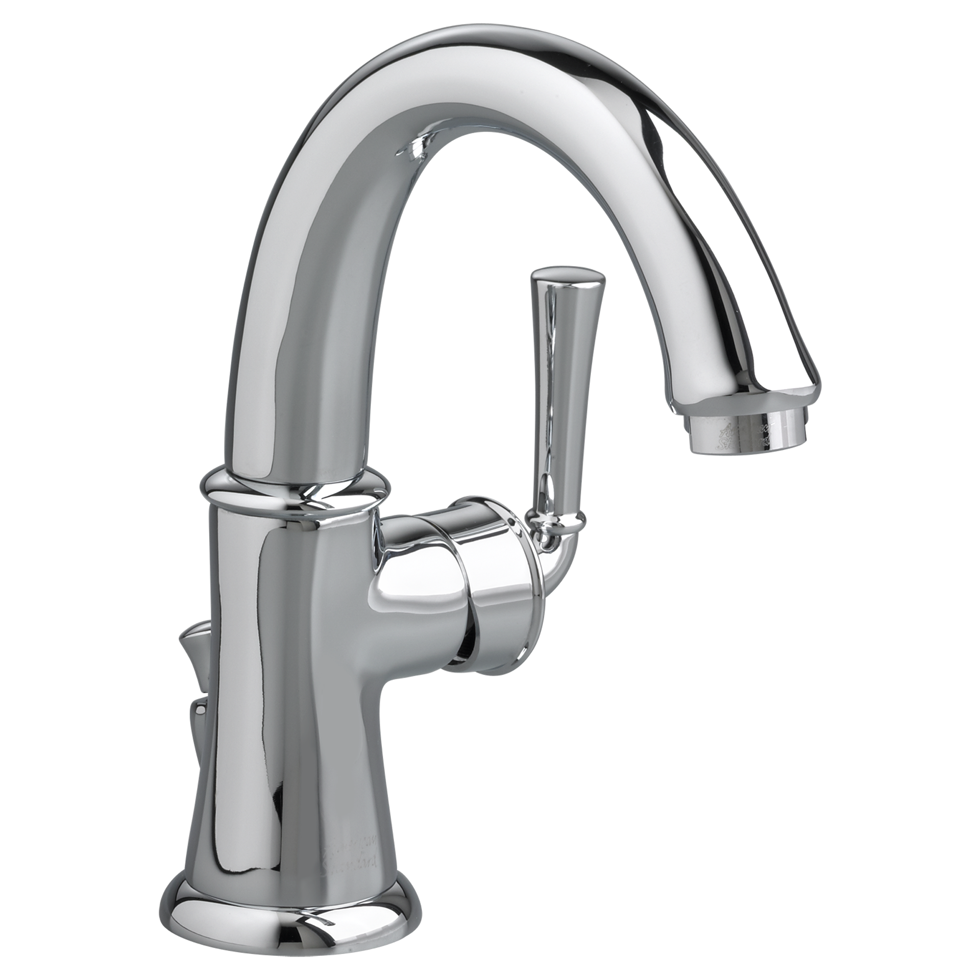 Brushed Nickel Bathroom Faucet | Grohe Bathroom Faucet | Bathroom Faucets