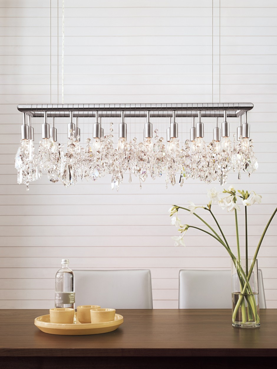 Buy Cheap Chandeliers | Cheap Chandelier Crystals | Cellula Chandelier