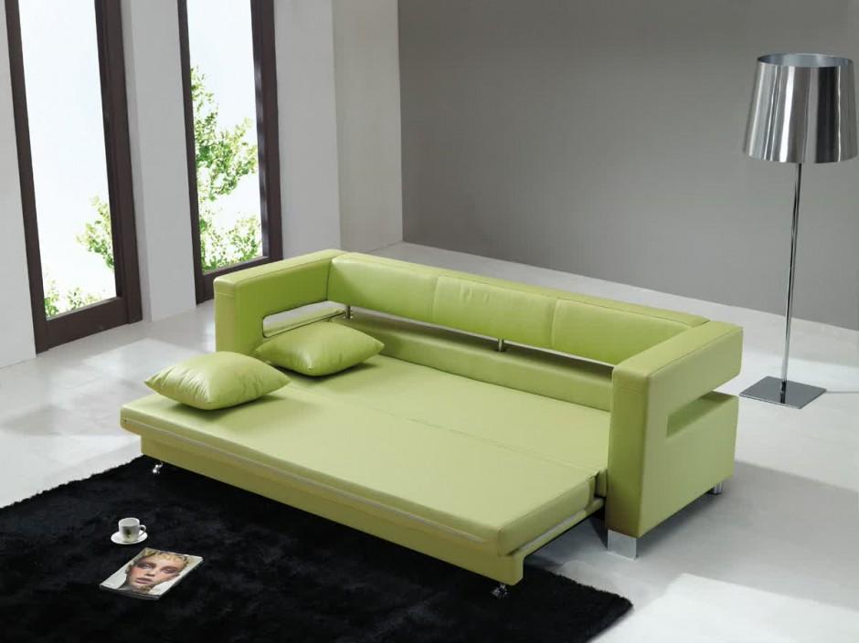 Buy Futon | Walmart Futon | Walmart Sofa Bed Futon