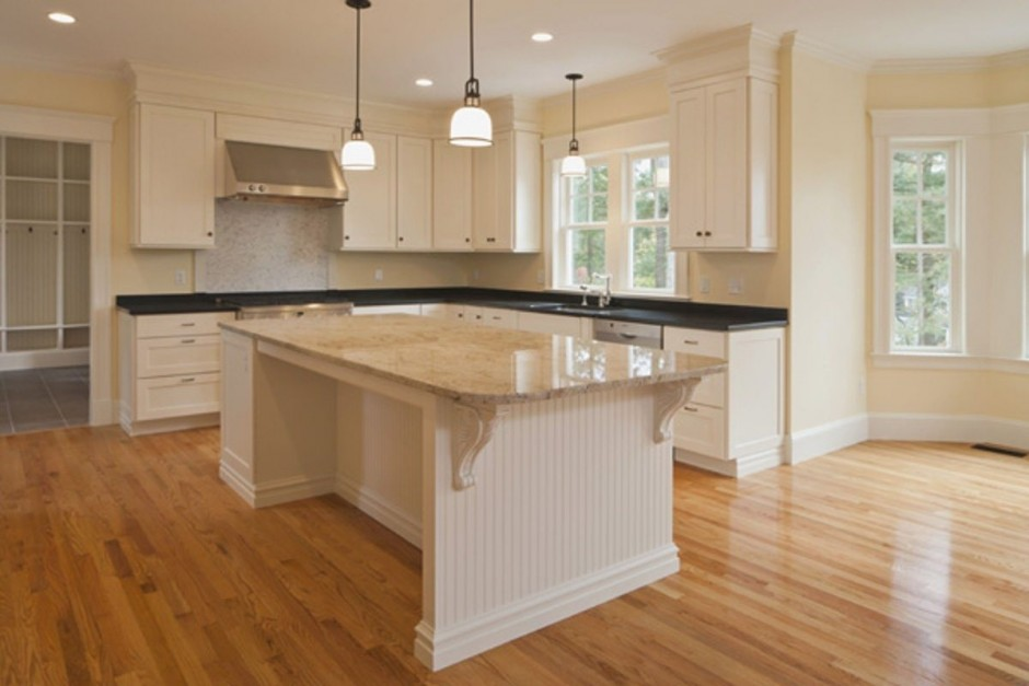 Buy Kraftmaid Cabinets Online | Midcontinent Cabinetry | Norcraft Cabinets