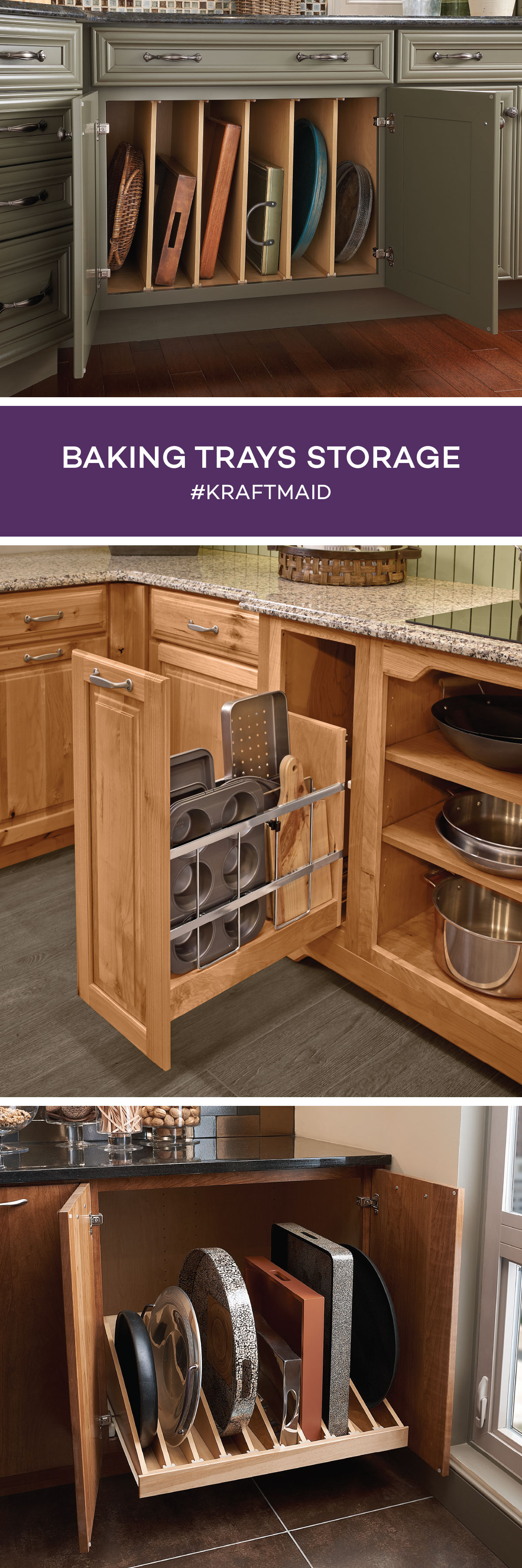 Cabinet Companies | Kraftmaid Outlet | Kitchen Cabinet Companies