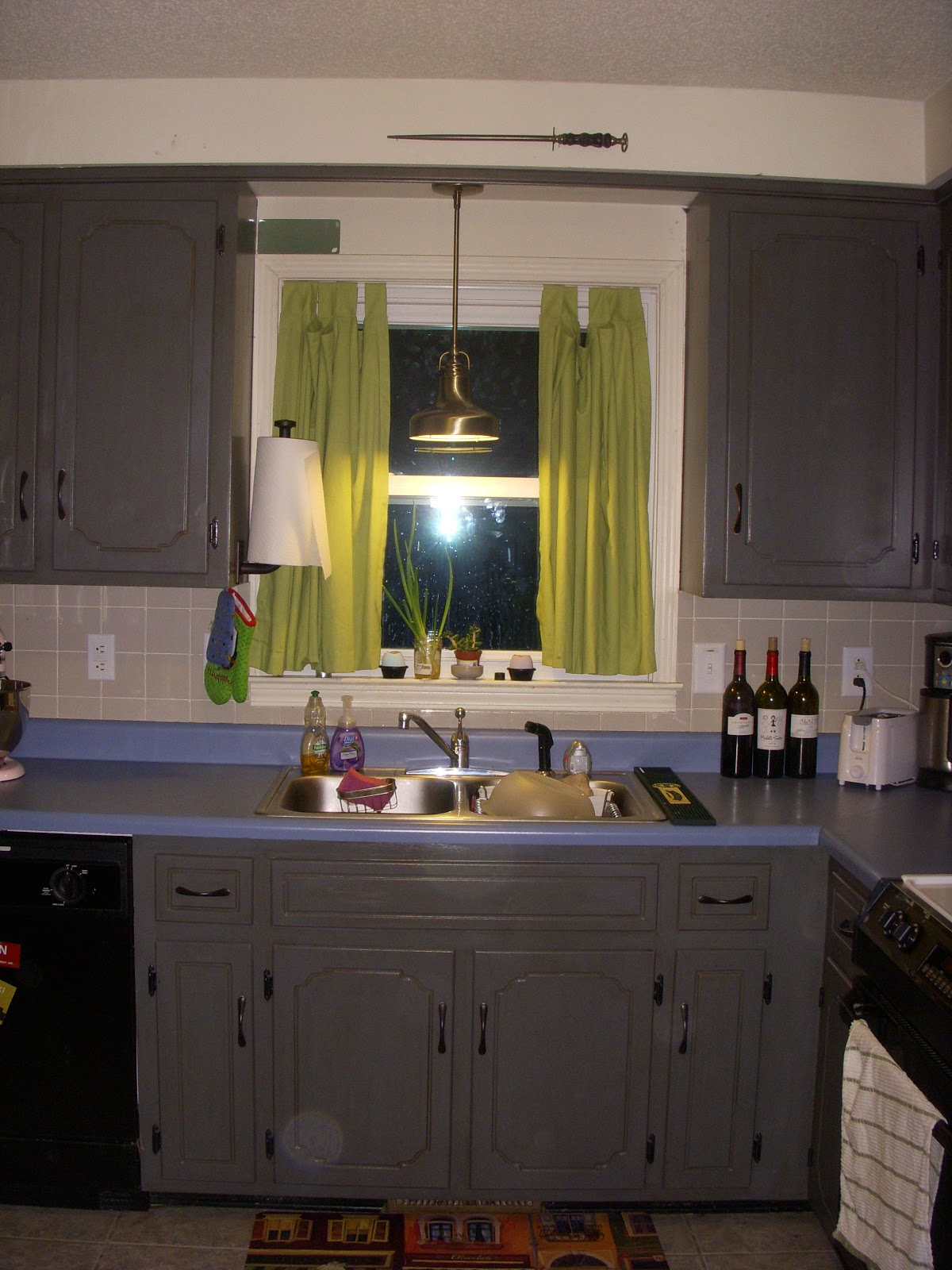kitchen cabinet paint kitFurniture  Rug Home Depot Cabinet Paint  Kitchen Cabinet Kits