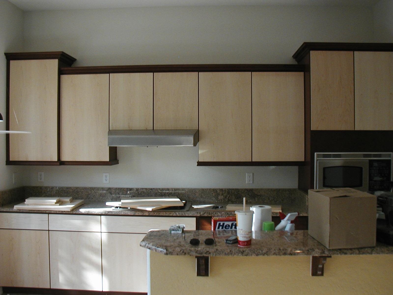 Cabinets at Menards | Yorktown Cabinets | Mastercraft Cabinets Denver