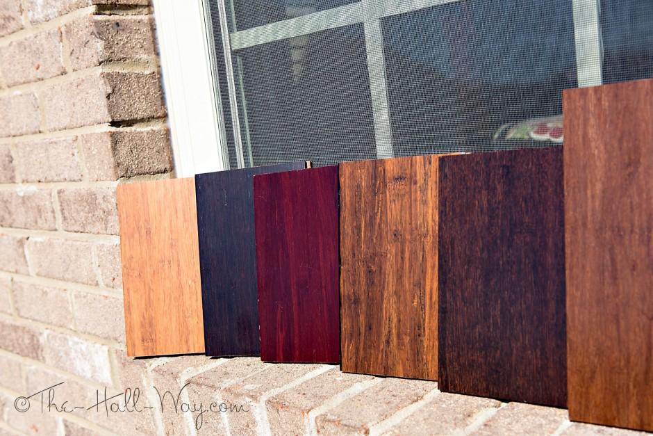 Cali Bamboo Flooring Reviews | Cali Bamboo Flooring Reviews | Strand Bamboo
