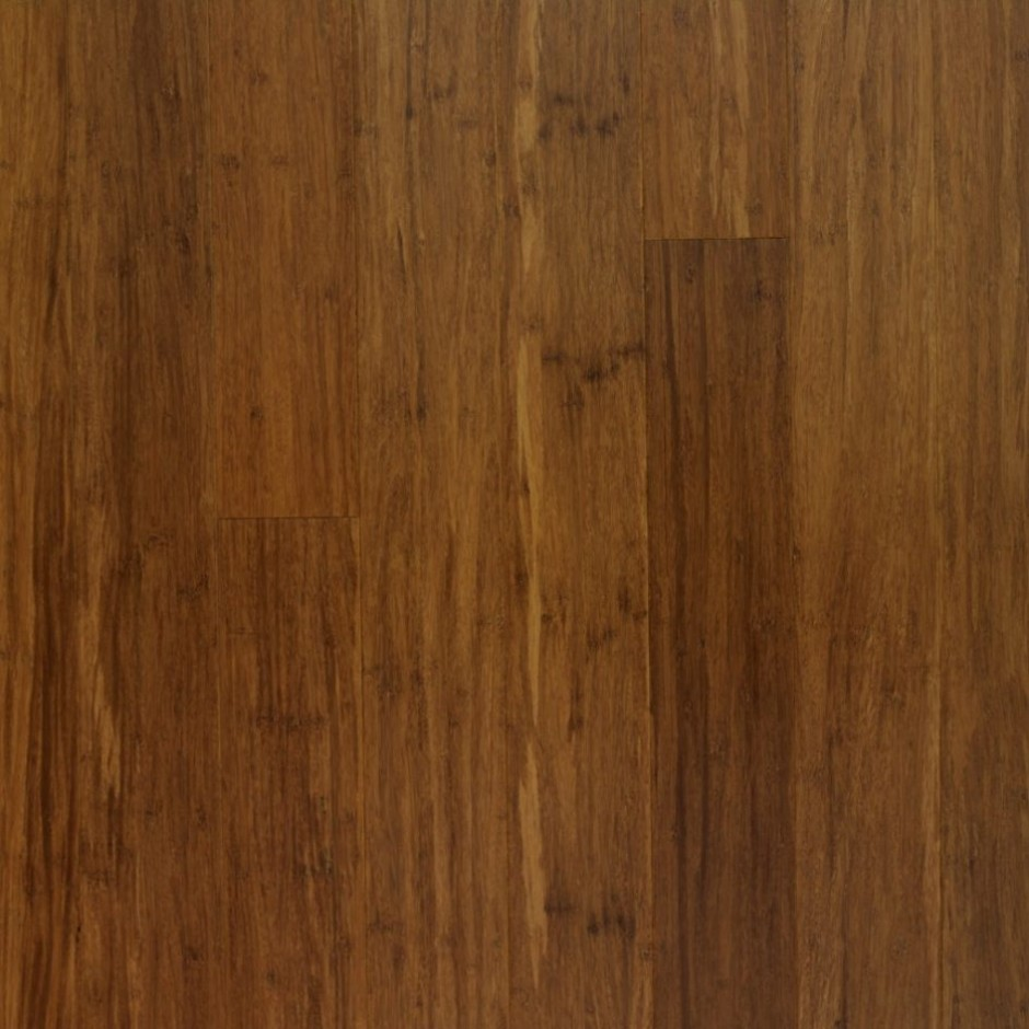 Cali Bamboo Flooring Reviews | Home Decorators Collection Flooring | Cork Flooring Pros And Cons
