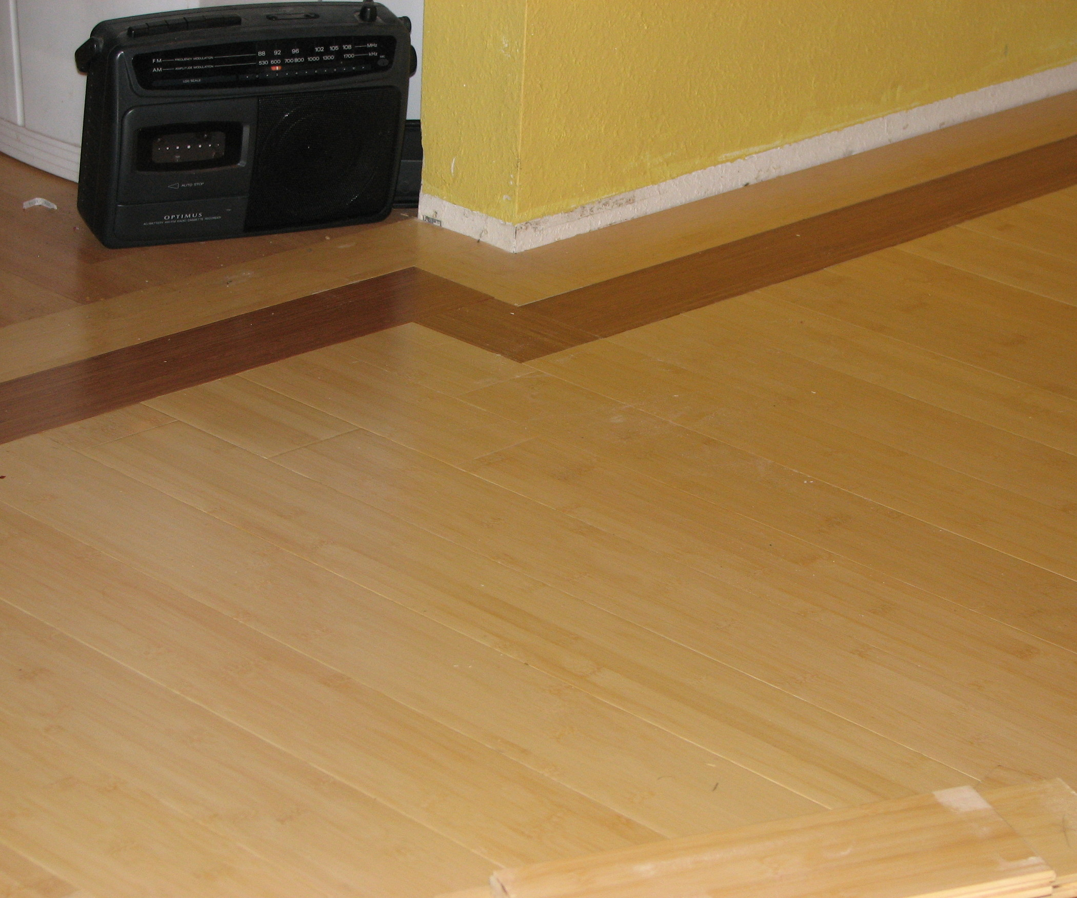 Flooring Strand Woven Bamboo Flooring Pros And Cons