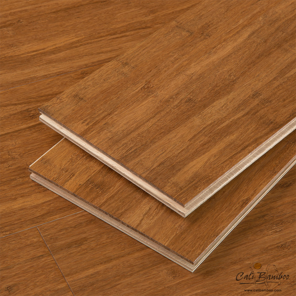 Cali Bamboo Flooring Reviews | Home Decorators Collection Laminate Flooring | Yanchi Bamboo