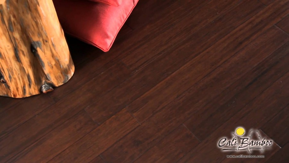 Cali Bamboo Flooring Reviews | Wood Flooring Lowes | Bamboo Floors Pros And Cons