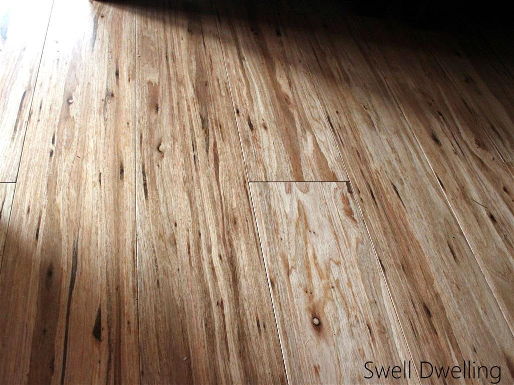 Cali Brand of Bamboo Flooring | Cali Bamboo Flooring Reviews | Bamboo Flooring Reviews Pros and Cons