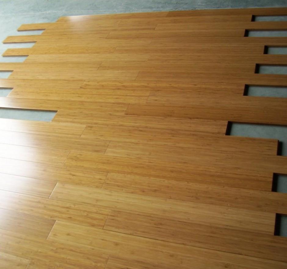 Cali Flooring Reviews | Bamboo Installation | Cali Bamboo Flooring Reviews