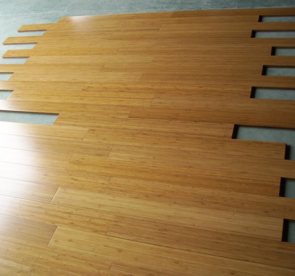 Cali Flooring Reviews | Bamboo Installation | Cali Bamboo Flooring Reviews