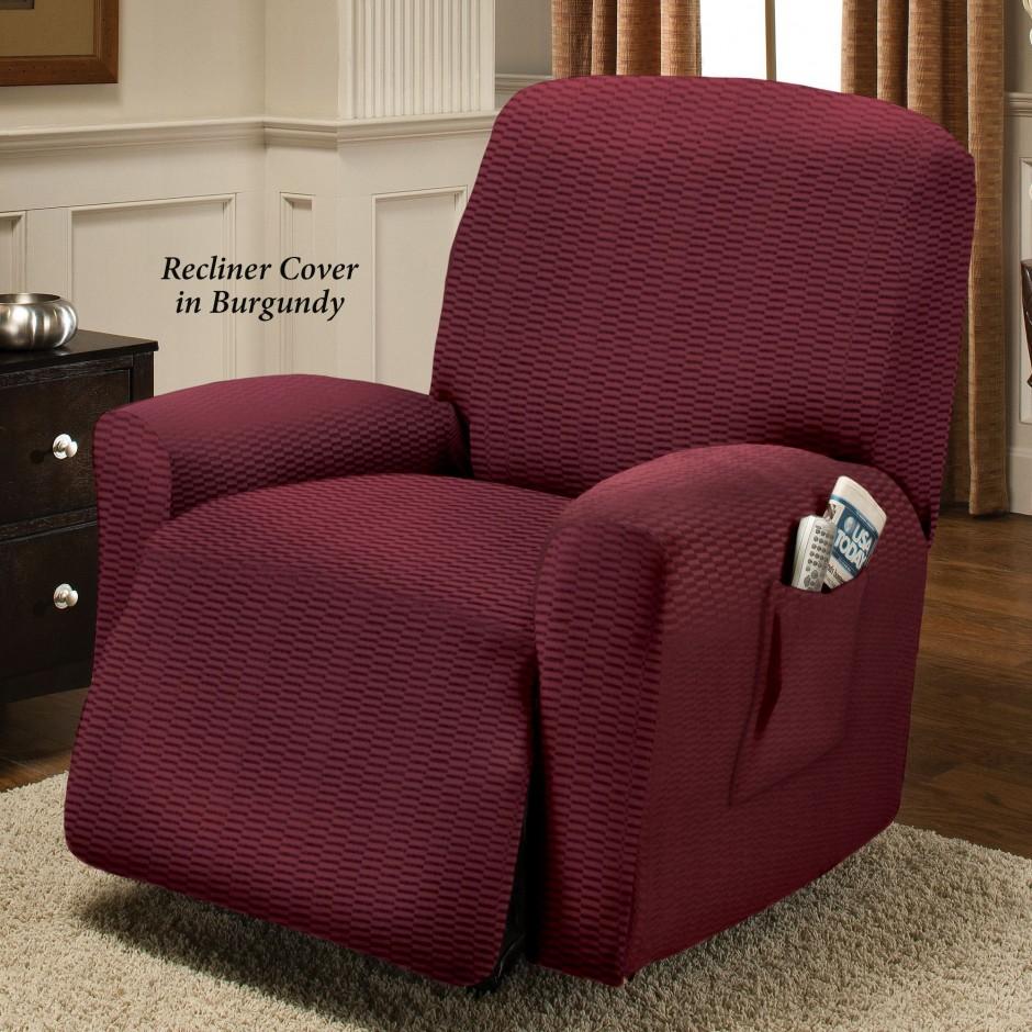 Camelback Sofa Slipcover | Ethan Allen Slipcovers | Rowe Furniture Slipcovers