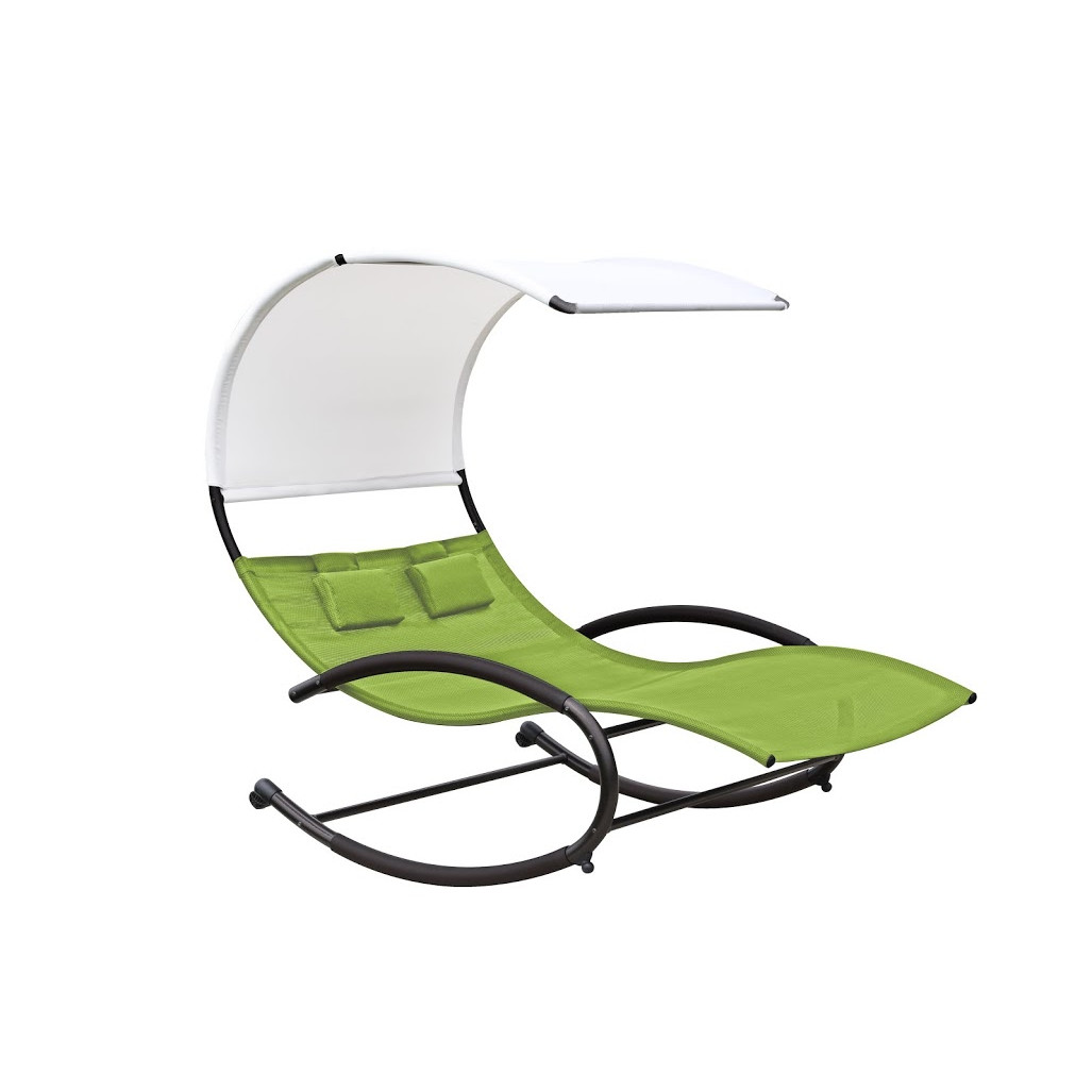 Cat Lounger | Orbital Lounger | Jelly Lounger