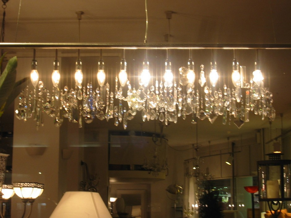 Cellula Chandelier | Chandelier Prisms Cheap | Shabby Chic Chandeliers Cheap