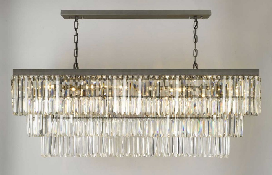 Cellula Chandelier | Cheap Chandeliers Canada | Small Chandeliers Cheap
