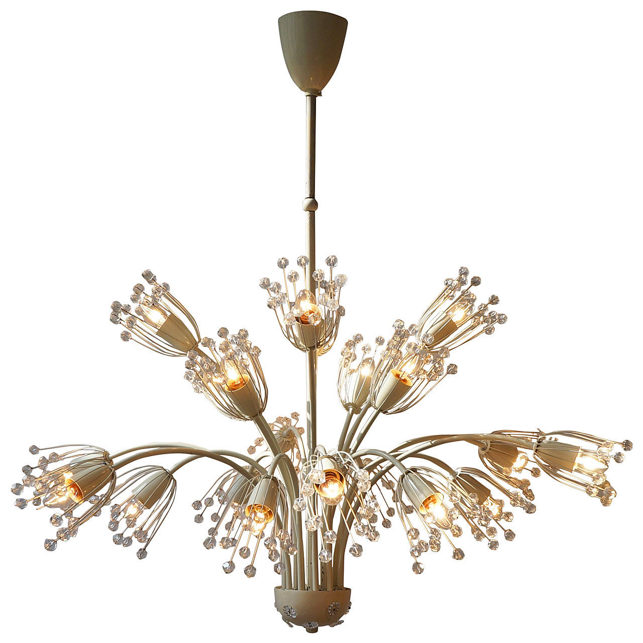 Lamp chandelier wonderful cellula chandelier for luxury home cellula chandelier used chandeliers for sale cheap cellula chandelier arubaitofo Choice Image