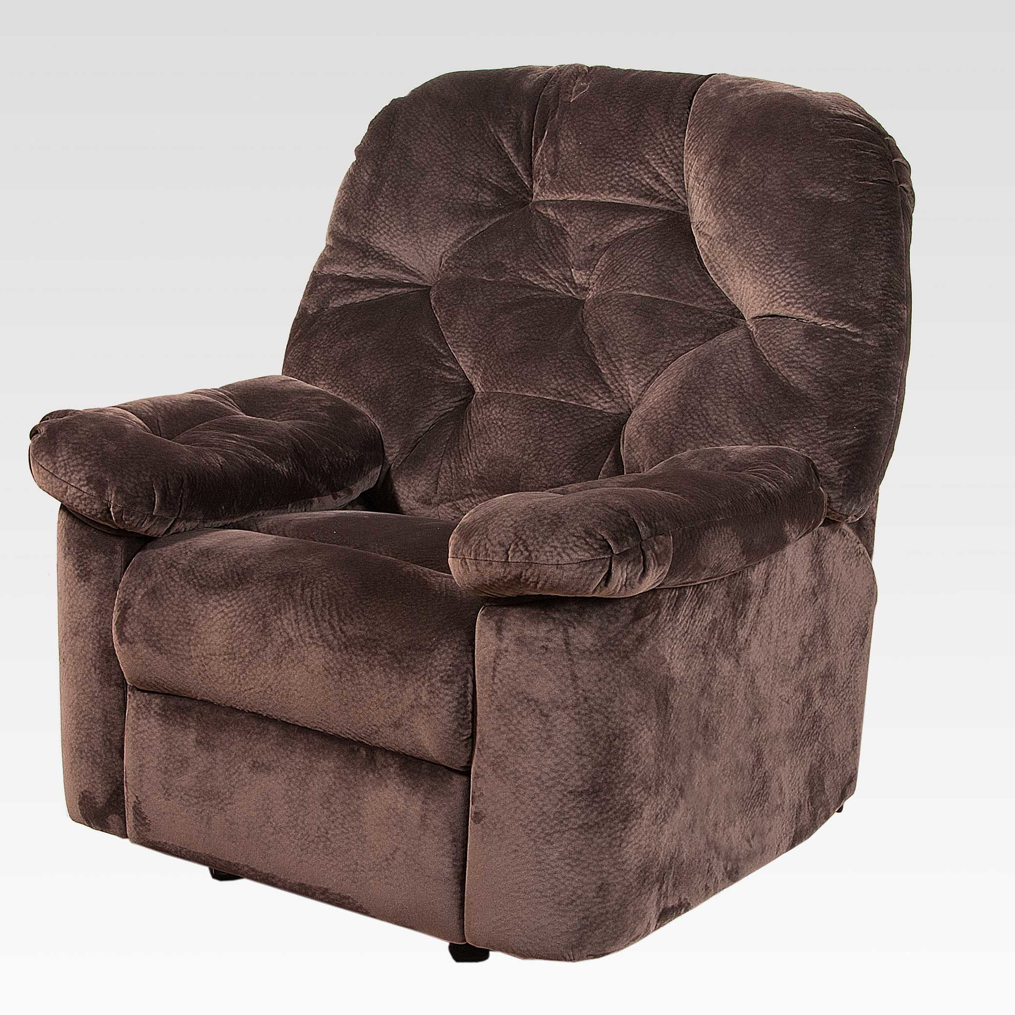 Chair and A Half Slipcover | Recliner Covers | Slipcovers for Recliners