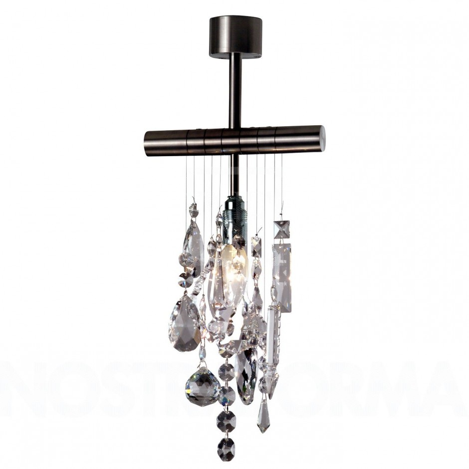 Chandelier Crystals Cheap | Cheap Chandeliers For Sale | Cellula Chandelier