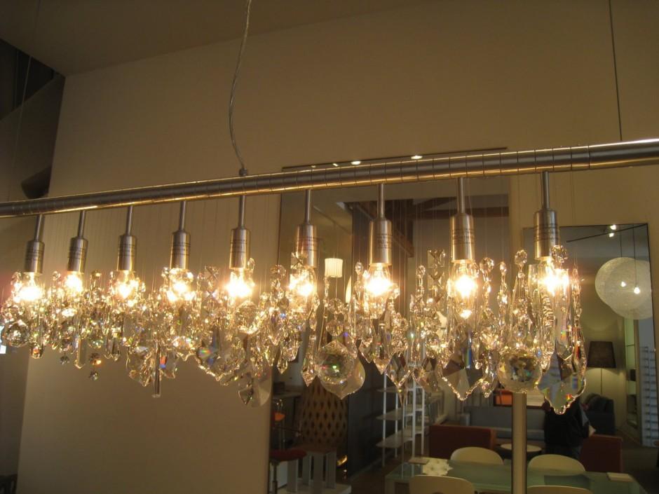 Chandelier Lamps Cheap | Cellula Chandelier | Cheap Chandeliers Canada
