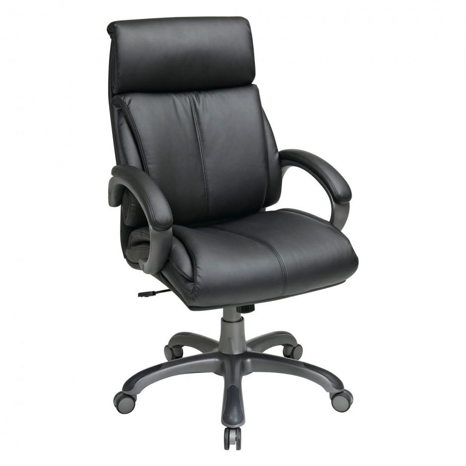 Charming Tempur Pedic Tp9000   Captivating Tempur Pedic Ergonomic Mesh Mid Back Office Chair Designs