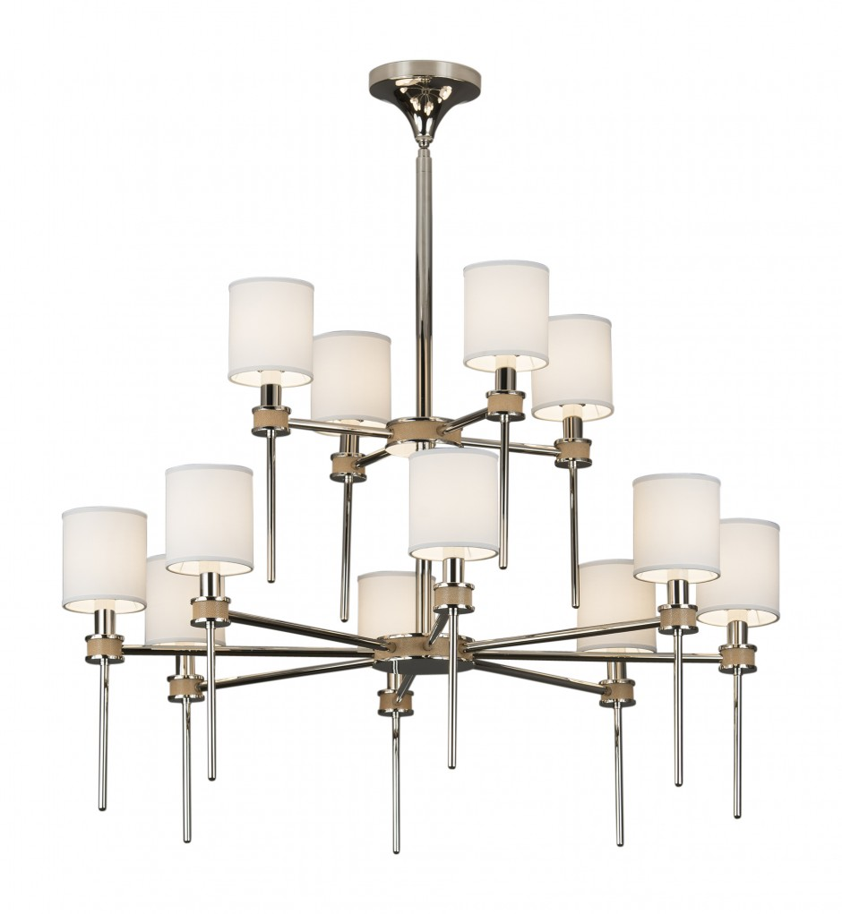 Cheap Antler Chandelier | Cellula Chandelier | Small Chandeliers Cheap