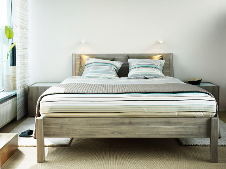 Cheap Bed Comforter Sets | Nyvoll Bed | Cheap Murphy Beds