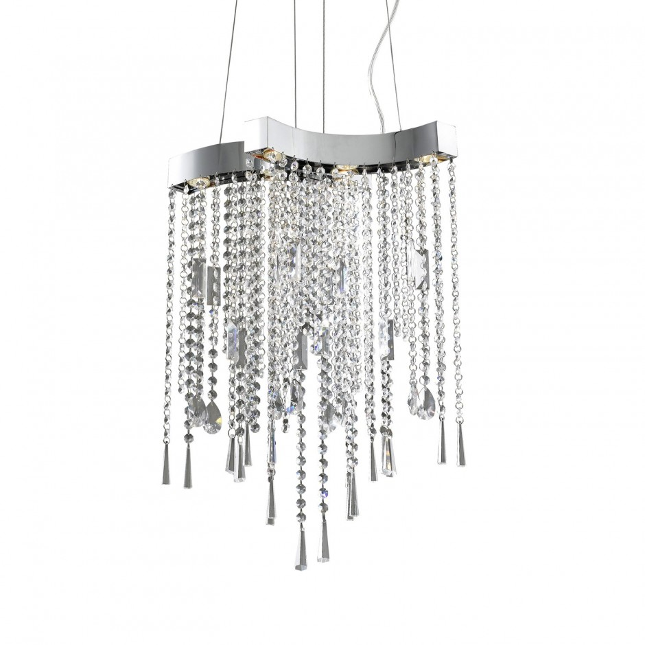 Cheap Chandeliers Ebay | Cellula Chandelier | Cheap Party Chandeliers