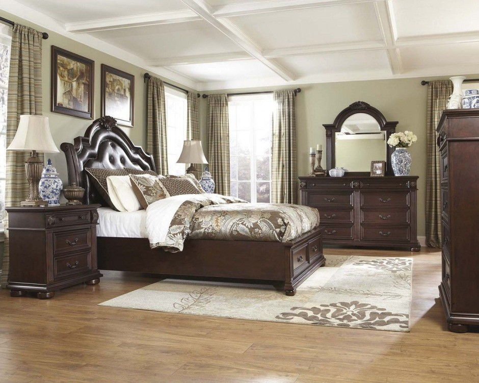 Cheap Furniture Buffalo Ny | Bedcock And More | Bedcock Furniture