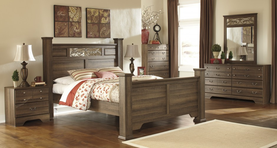 Cheap Furniture Dayton Ohio | Cheap Furniture Stores In Nj | Bedcock Furniture