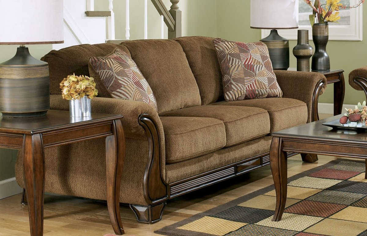 Attractive Cheap Furniture Philadelphia | Cheap Furniture Buffalo Ny | Bedcock  Furniture