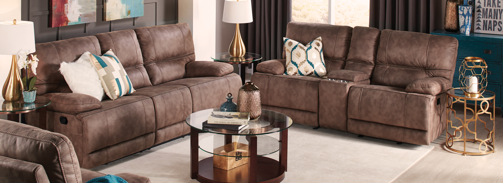 Living Room Sets San Diego awesome 70+ living room sets san diego decorating design of san