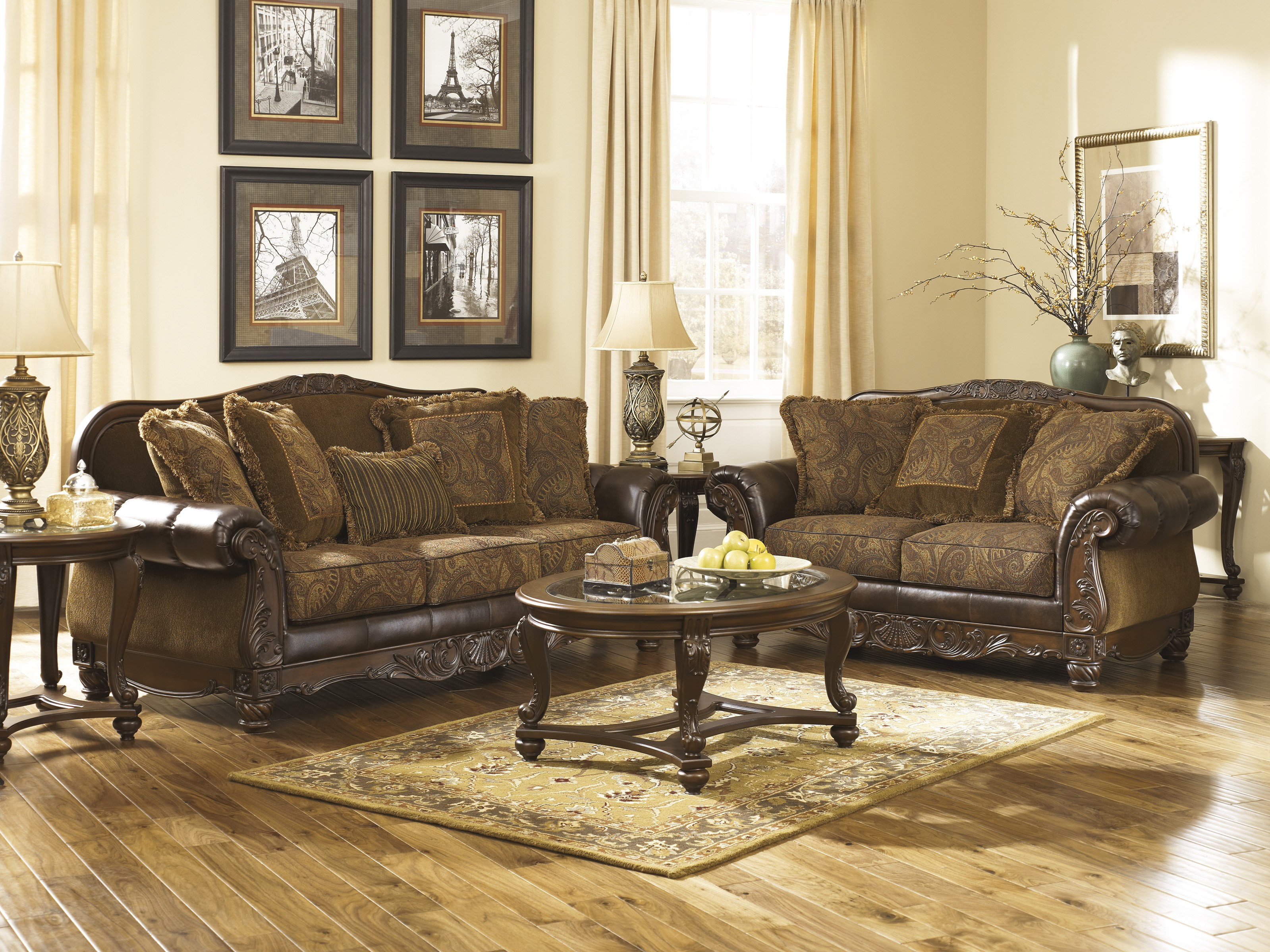 Cheap Furniture Stores in Maryland | Cheap Furniture Raleigh Nc | Bedcock Furniture