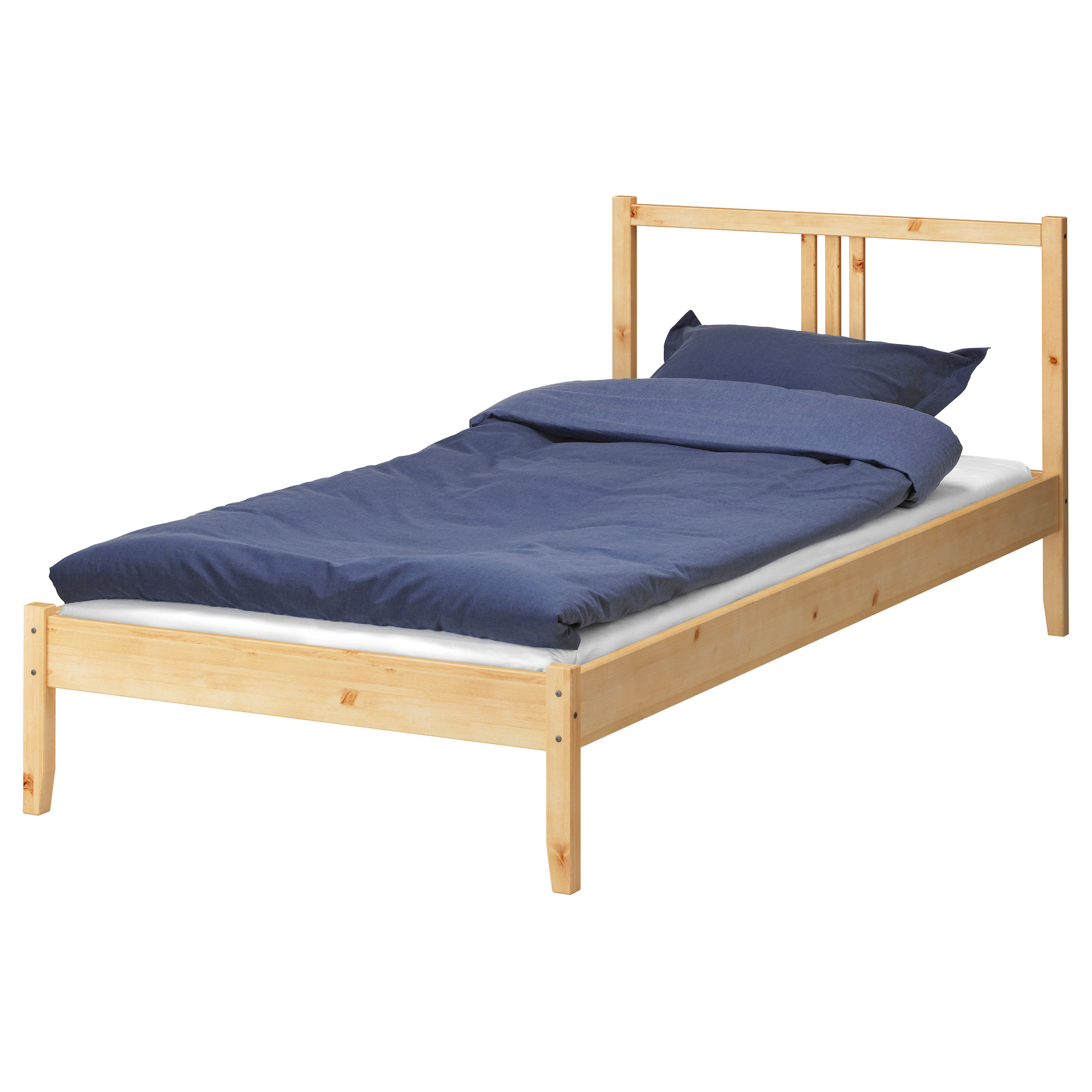 Cheap Futon Beds | Cheap Bed Sets Queen | Nyvoll Bed