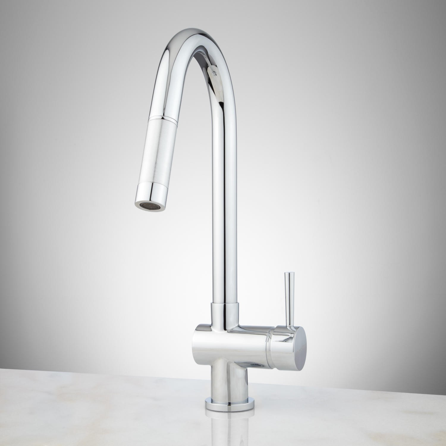 Cheap Kitchen Faucets | Discount Kitchen Faucets | Kitchen Faucets