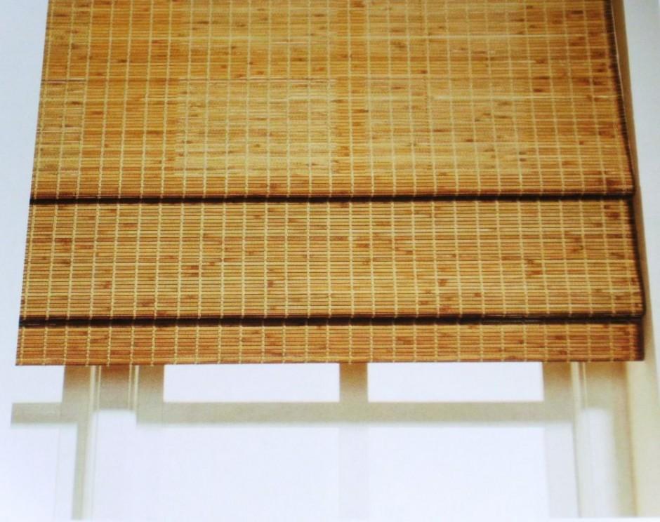 Cheap Mini Blinds | Matchstick Blinds Ikea | Ikea Sheer Curtains