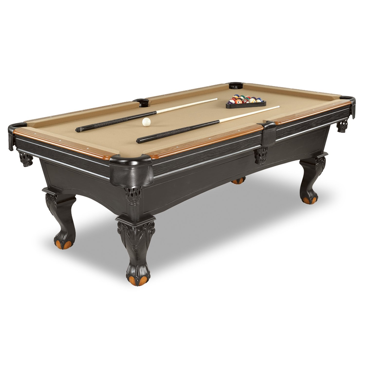quality high lanka oem pool product queen table for sale tables detail sri cheap buy