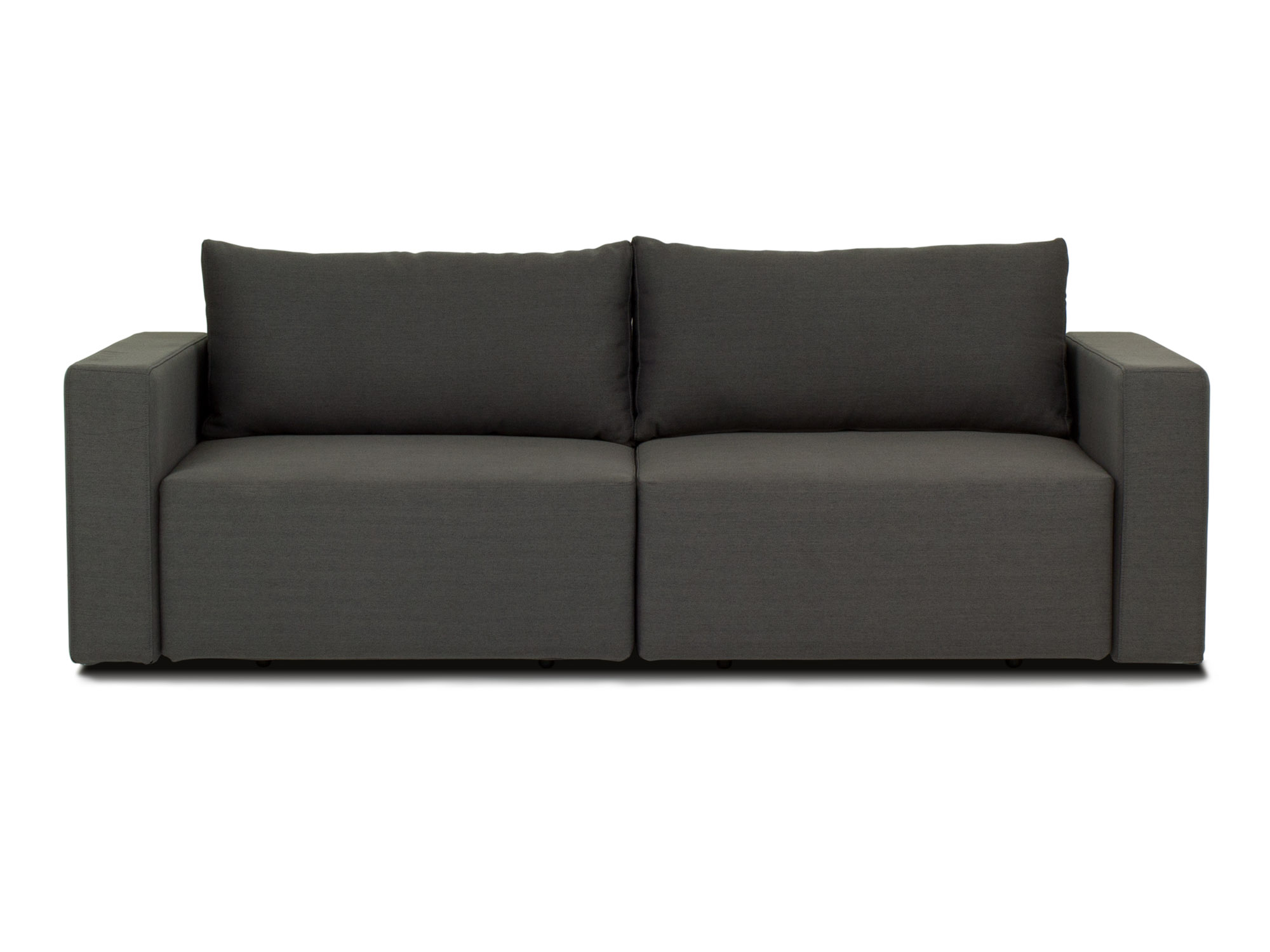 Cheap Pull Out Couch | Moheda Sofa Bed | Ikea Sofabed