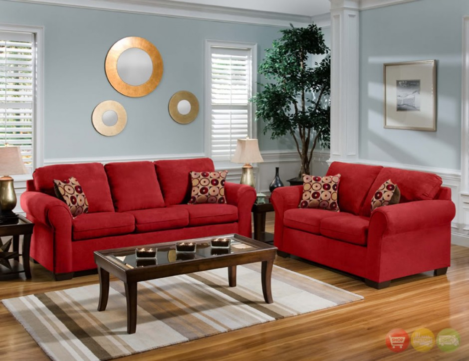 Cheap Sectional Couches | Ashley Furniture Couches | Sectional Leather Sofas