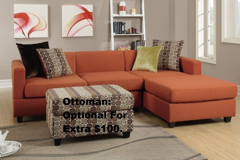 Cheap Sectional Couches   Cheap Leather Sectional Couches   Sectional Sofas With Recliners